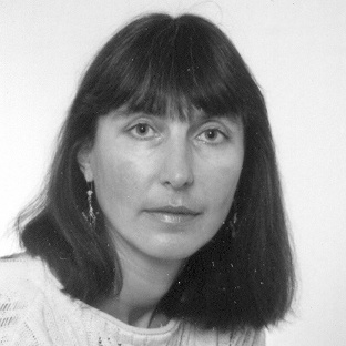 Eva Burgetová