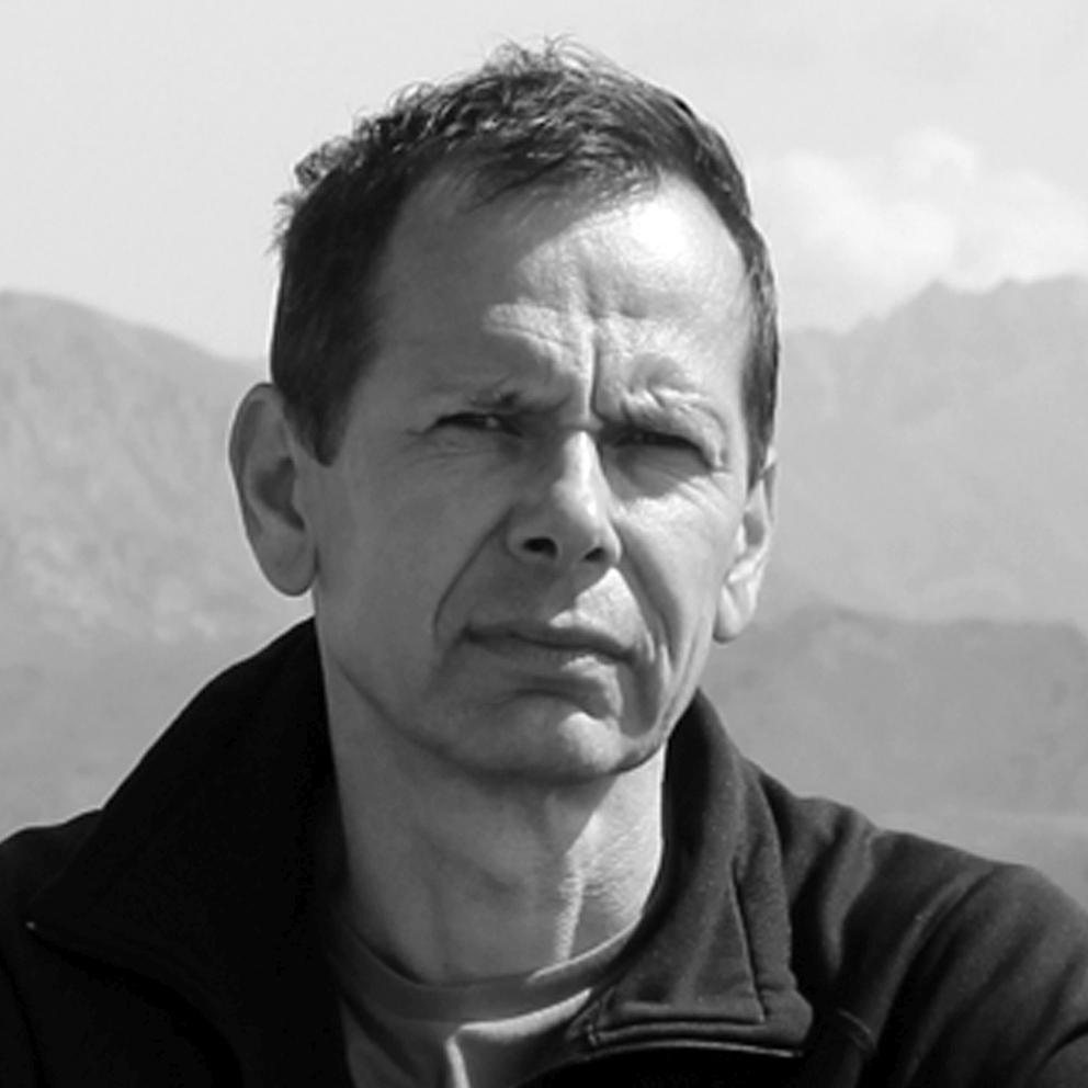 Martin Šaml
