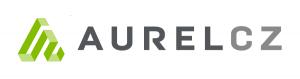 Logo: AUREL CZ