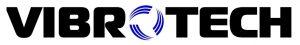 Logo: Vibrotech